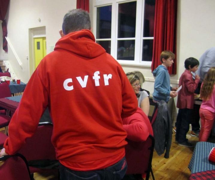 CVFR sweatshirt.jpg