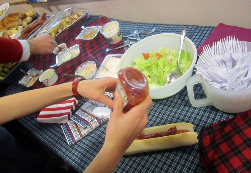 Food glorious food 2.jpg