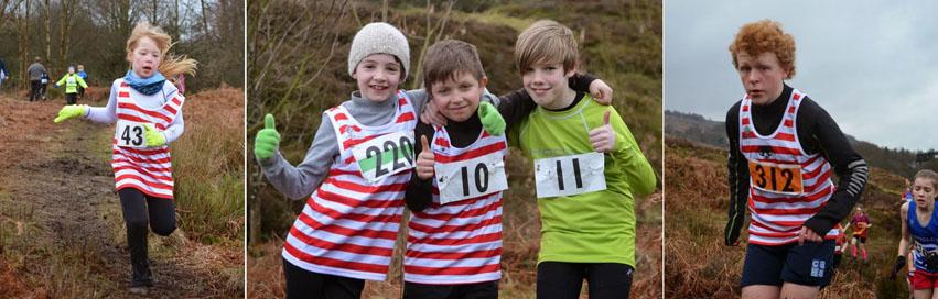 photo courtesy of www.woodentops.org.uk